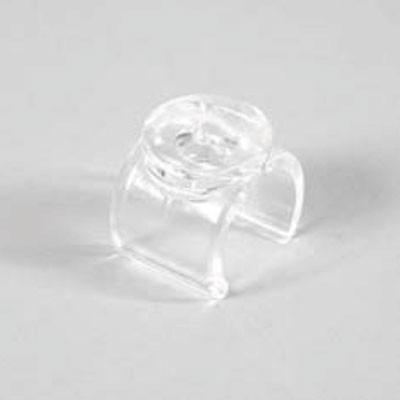 JOKER 40 держатель для присоски, или опора